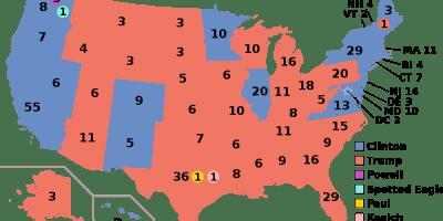 1000px-ElectoralCollege2016