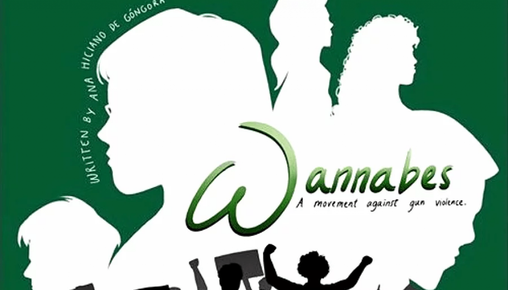 Wannabes is a new Eastlake musical about how a school shooting has impacted a group of high school students.